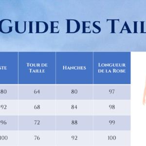 Robe Blanche Dentelle pour Mariage Robe Blanche Dentelle Femme Robe Blanche Soirée Blanche