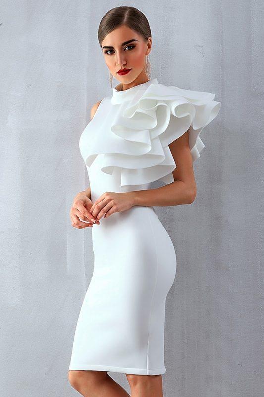 Comment choisir sa robe de soirée ?