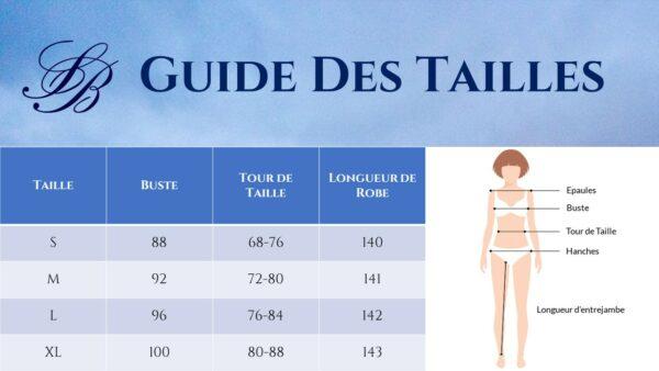 Maxi Robe Blanche Bohème Dos Nu Robe Blanche Longue Femme Robe Blanche Soirée Blanche