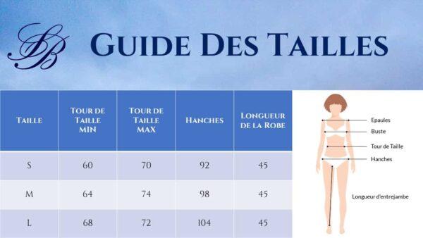 Fond de Robe Blanche Longue Jupe Blanche Femme Robe Blanche Soirée Blanche