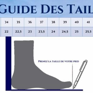 Chaussure Blanche Mariage à Talon Chaussures Blanches Femme Soirée Blanche