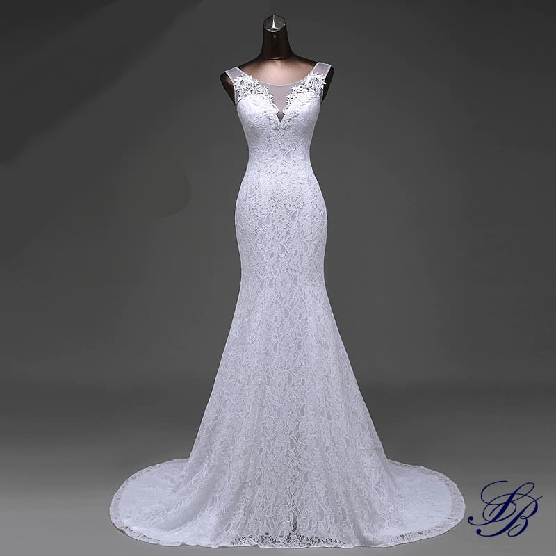 Robe Blanche Mariage Femme Robe Blanche Robe Blanche Longue a7796c561c033735a2eb6c: Blanc|Champagne|Rouge  Soirée Blanche