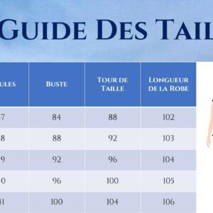 Robe Blanche Longue en Dentelle Robe Blanche Longue Femme Robe Blanche Robe Blanche Dentelle Soirée Blanche