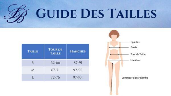 Maillot de Bain Femme Blanc Maillot de Bain Blanc Femme Lingerie Blanche Soirée Blanche