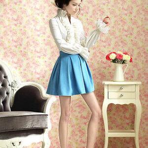 Chemise Blanche Victorienne Femme Chemise Blanche Femme Haut Blanc Soirée Blanche