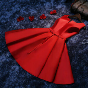 Robe de Soirée Blanche Style Marilyn Monroe Robe de Soirée Blanche Femme Robe Blanche Soirée Blanche