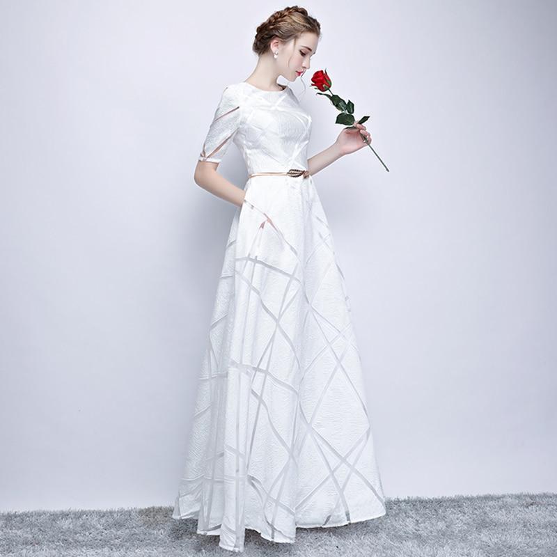 Comment choisir sa robe longue d'été ?