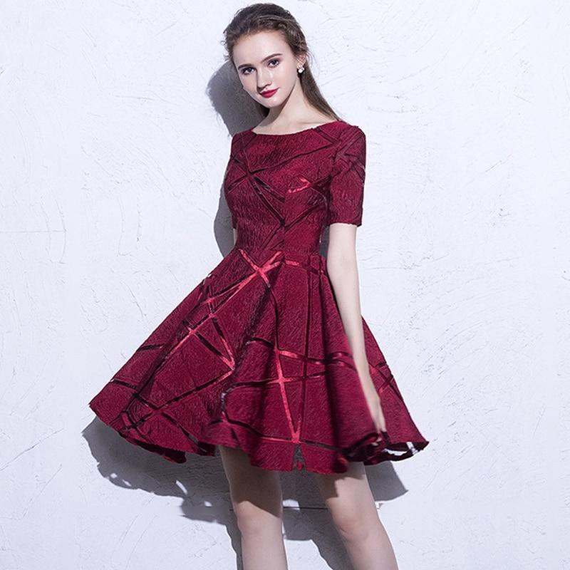 Comment bien choisir une robe pour une cérémonie ?