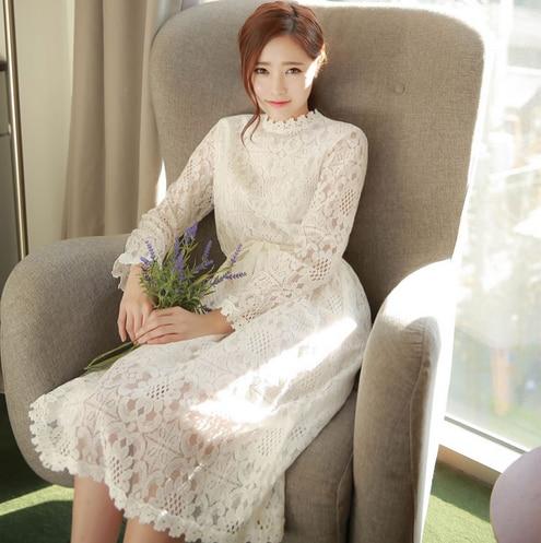 Comment bien s'asseoir en jupe ou en robe ?