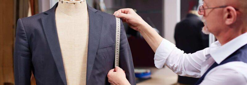 Comment acheter la bonne taille de vêtements ? Soirée Blanche