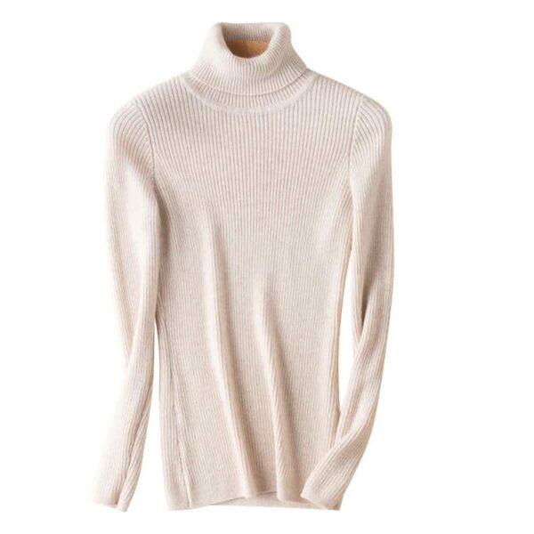 Pull Cachemire Blanc Femme Pull Blanc Femme Haut Blanc Soirée Blanche
