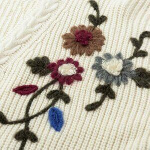 Pull Blanc Crochet Pull Blanc Femme Haut Blanc Soirée Blanche