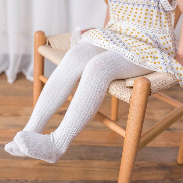 Robe Blanche Pour Fille 17 | Soirée Blanche