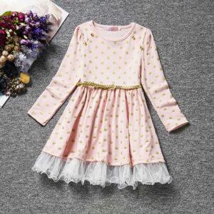 Robe Blanche Pour Fille 38 | Soirée Blanche