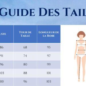 Robe Longue Blanche Vintage 2 | Soirée Blanche