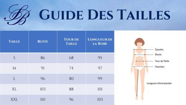 Robe Longue Blanche Vintage 1 | Soirée Blanche