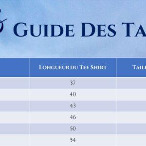 Tee Shirt Blanc Motif Engin Garçon