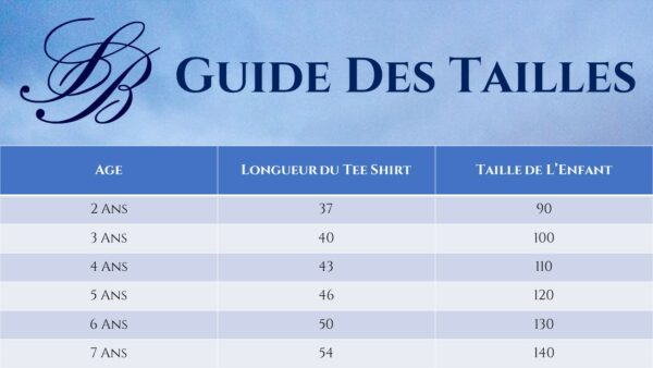 Tee Shirt Blanc Motif Engin Garçon 4 | Soirée Blanche