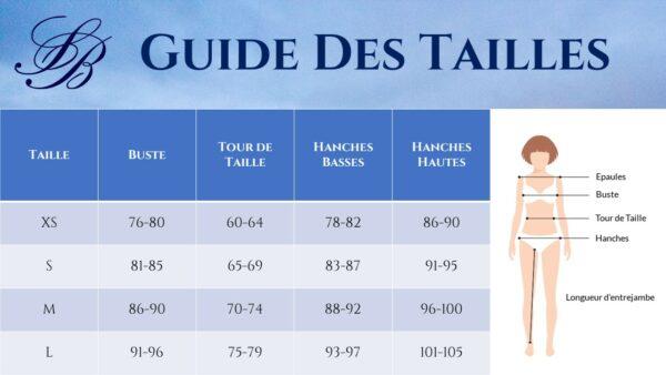 Robe Blanche Chic De Soirée 1 | Soirée Blanche