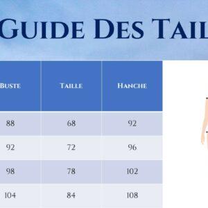 Robe Blanche Courte Décolleté 3 | Soirée Blanche
