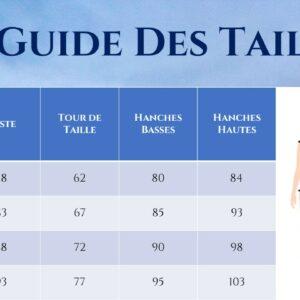 Robe De Soirée Blanche Sexy 6 | Soirée Blanche