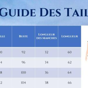 T Shirt Blanc Dentelle 3 | Soirée Blanche