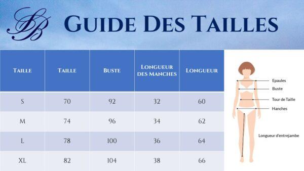 T Shirt Blanc Dentelle 1 | Soirée Blanche