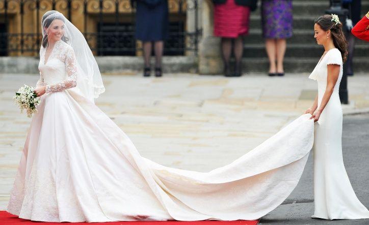 Comment bien choisir sa robe dentelle blanche ? 12 | Soirée Blanche