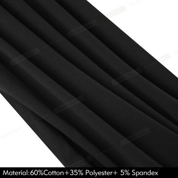 Robe Blanche et Noire Tailleur 9 | Soirée Blanche