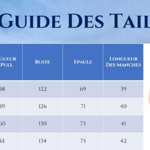 Pull Blanc Femme Dentelle 9 | Soirée Blanche