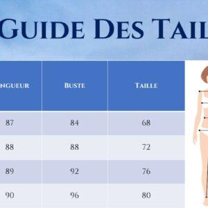 Robe Blanche Bohème Courte Été 2020 9 | Soirée Blanche