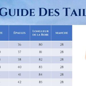 Robe Blanche Courte Femme Enceinte 10 | Soirée Blanche