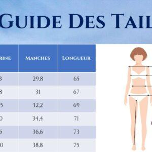 Top Blanc Femme 13 | Soirée Blanche
