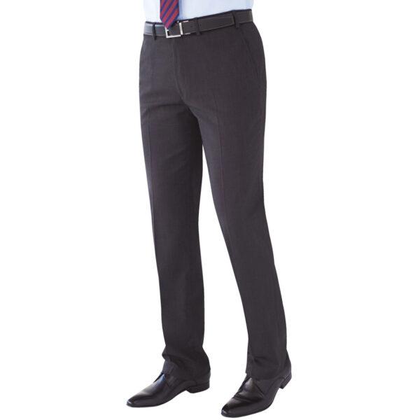 Costume homme gris pantalon