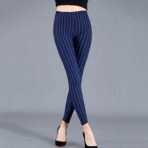Pantalon Carreaux Noir Et Blanc Femme 39   Soirée Blanche