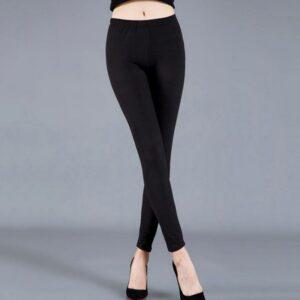 Pantalon Carreaux Noir Et Blanc Femme 32   Soirée Blanche