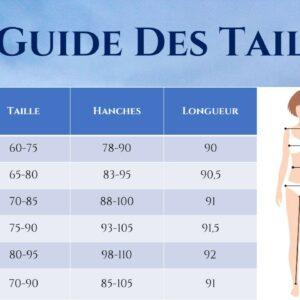 Pantalon Carreaux Noir Et Blanc Femme 46   Soirée Blanche