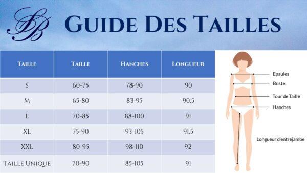Pantalon Carreaux Noir Et Blanc Femme 23   Soirée Blanche