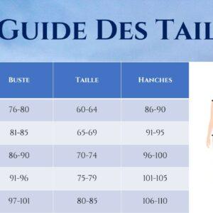 Robe Blanche Et Or 21 | Soirée Blanche