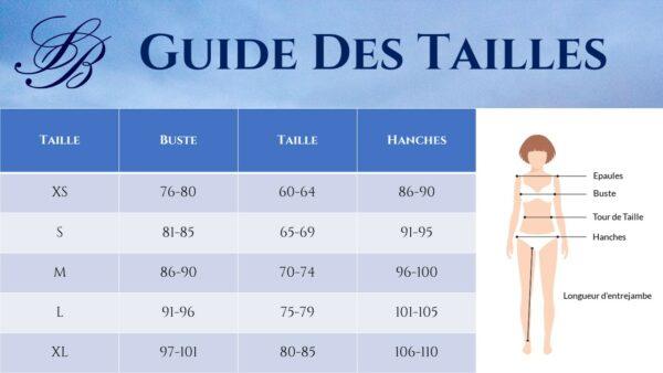 Robe Blanche Et Or 12 | Soirée Blanche