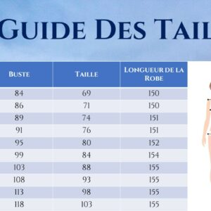 Robe Blanche Mariage Civil 16 | Soirée Blanche