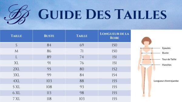Robe Blanche Mariage Civil 9 | Soirée Blanche