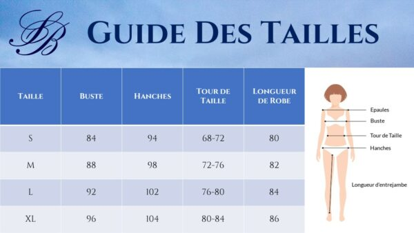 Robe En Dentelle Blanche Motif Fleur 5 | Soirée Blanche