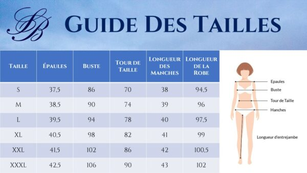 Robe Soirée Blanche 11 | Soirée Blanche