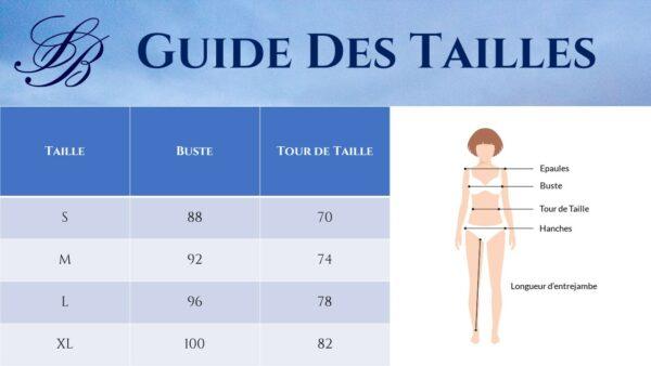 Robe Tutu Blanche 4 | Soirée Blanche