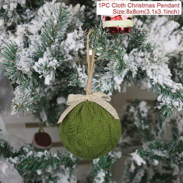 Ange Blanc Sapin De Noël 43 | Soirée Blanche