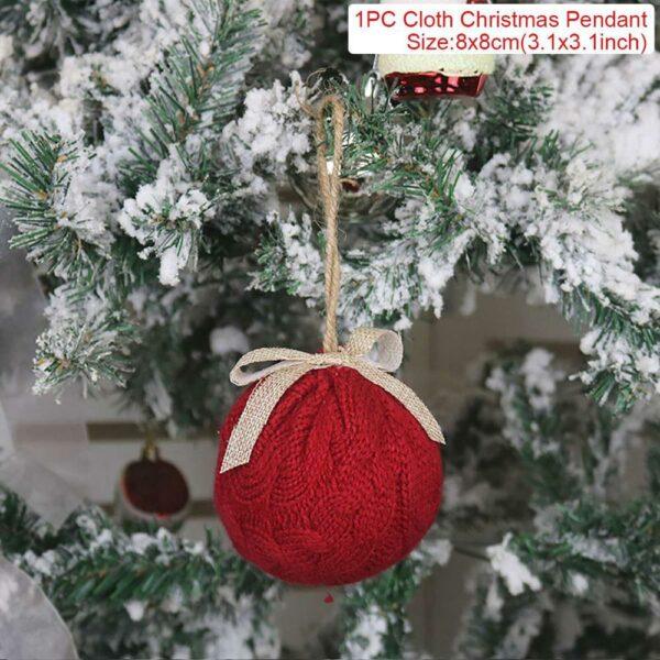 Ange Blanc Sapin De Noël 44 | Soirée Blanche