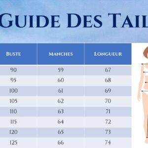 Chemise Femme Blanche Manches Longues 27 | Soirée Blanche