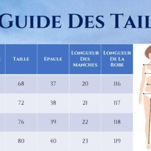 Robe Blanche Bohème Chic 14 | Soirée Blanche
