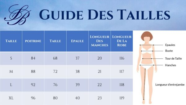 Robe Blanche Bohème Chic 8 | Soirée Blanche